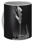 Stratton Stack Coffee Mug