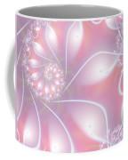 Strawberry Creme Coffee Mug