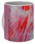 Strawberry Ice Cream Coffee Mug