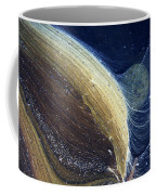 Stream Astronomy 1 Coffee Mug