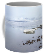 Stream Of Stillness Coffee Mug