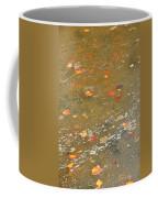 Streaming Coffee Mug