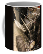 Street Car Racer Coffee Mug