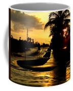 Street Of Dreams Coffee Mug