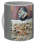 Street Sights 30 Coffee Mug