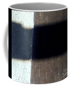 Streets Of Tucson 161 Coffee Mug