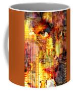 Streetwalker Coffee Mug