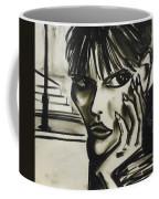 Streetwise Coffee Mug