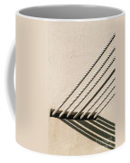 Strength In Numbers Coffee Mug