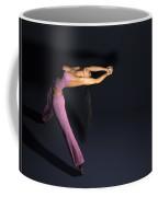 Stretch... Coffee Mug
