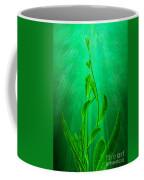 Striving Coffee Mug