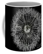 Structured Coffee Mug