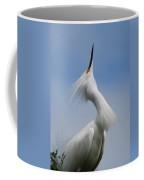 Strut Yer Stuff Coffee Mug by Skip Willits
