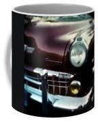 Studebaker Champion Coffee Mug