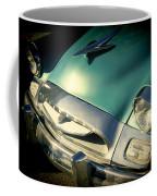 Studebaker Coupe Coffee Mug
