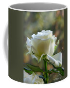 Stunning Rose Coffee Mug