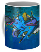 Stunning Wall Art Coffee Mug