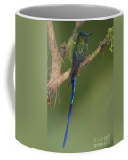 Stylish Hummer... Coffee Mug