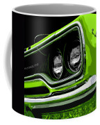 Sublime '70 Road Runner Coffee Mug