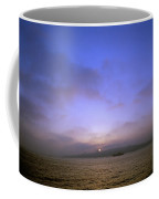 Ethereal Dreams Coffee Mug