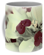 Subtle Beauty Coffee Mug