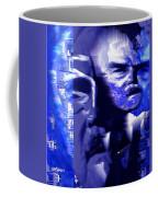 Subtle Manipulation Coffee Mug