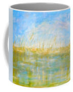 Subtle Persuasion  Coffee Mug