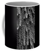 Succulent 4 Coffee Mug