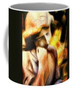 Such Peace Coffee Mug