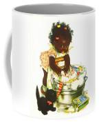 Suds And Nuds Coffee Mug