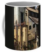 Sugar Factory Coffee Mug