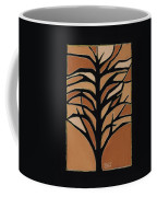 Sugar Maple Coffee Mug