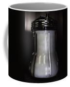 Sugar Shaker 2 Coffee Mug