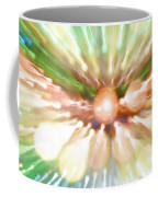 Suicide Blonde Coffee Mug