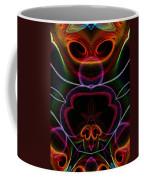 Suile Ciallmhar Coffee Mug