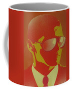 Suits Coffee Mug