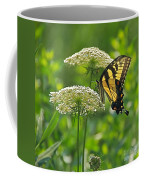Sultry Summer Day Coffee Mug