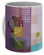Summer 2014 - J103112106ecpp Coffee Mug