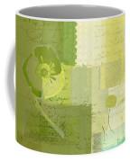 Summer 2014 - J103155155m04-green Coffee Mug