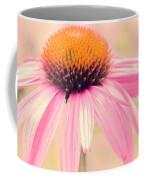 Summer Always Comes Anyway Coffee Mug
