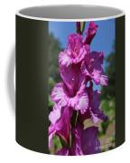 Summer Beauties Coffee Mug