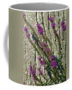 Summer Bloom 2 Coffee Mug