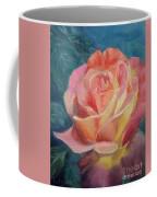 Summer Bloom Coffee Mug