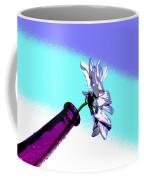 Summer Daze Coffee Mug