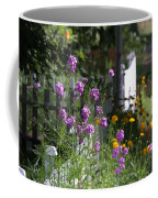 Summer Dreams Two Coffee Mug