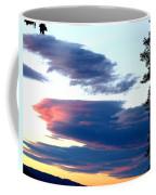 Summer Grandeur Coffee Mug