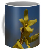 Summer Highlight Coffee Mug