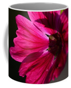 Summer Impressions Coffee Mug