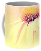 Summer In A Day Coffee Mug