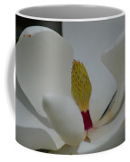 Summer Magnolia II Coffee Mug